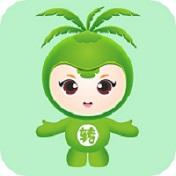 椰子转赚钱app