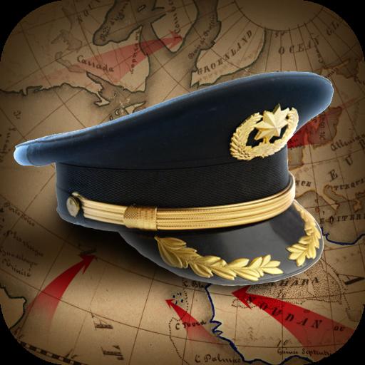 全民指挥官2020下载app送36元彩金版