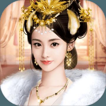 如梦令剧情恋爱换装手游1.0.1 安卓中文版