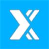 �d�沤灰姿�app1.0.8 安卓��X版