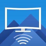 三星智能电视投屏app