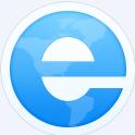 2345浏览器(2345智能浏览器)