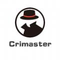 crimaster犯罪大师消失的面孔
