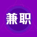 艾�Z兼�app