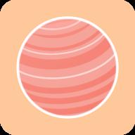 土星�W�D�l�app