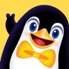 萌萌的企鹅app(免费)1.0.0苹果版