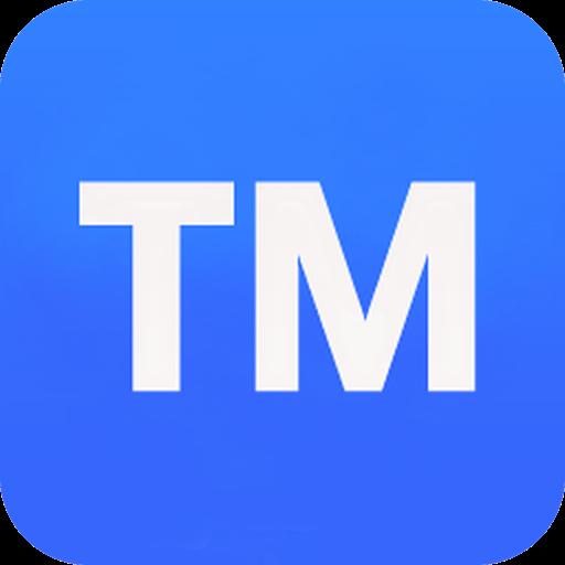 淘码辅助平台app1.0.1 安卓新版