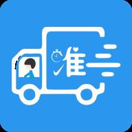 小顺子快跑app1.0.7 中文免费版