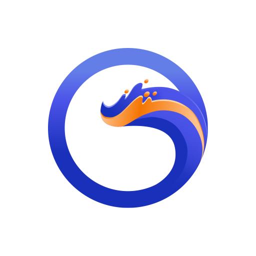 币浪区块链3.0.0 安卓版