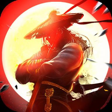 江湖奇侠传星耀版1.0.0 最新版