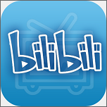 bilibili哔哩哔哩小说官网手机版
