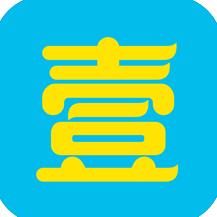 北外壹佳在�app1.8.1 官方版