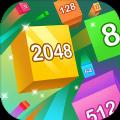 数字方块消游戏1.0 赚钱版