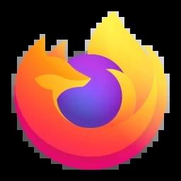 火狐浏览器安卓版87.0官方最新版