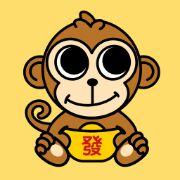 �`猴零花�X(�D�l��X)1.0手�C版