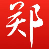郑州市郑政钉软件