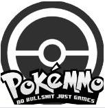 pokemmo正面高清mod2.0最新版