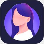 红茬app