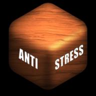 解压神器史莱姆游戏