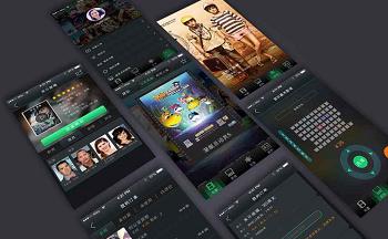 �衢T影�app
