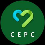 CEPC慈善环保链app