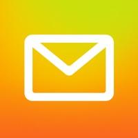QQ邮箱iPhone版5.8.0