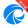 天眼查(企�I信用信息查�)12.10.0官方�O果版