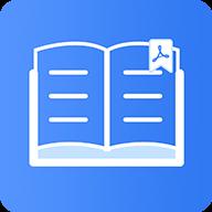 思�xPDF��x工具app