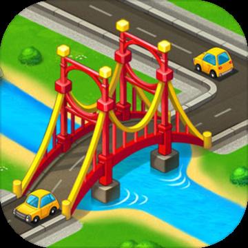 梦想城镇oppo版本8.4.1 手机版