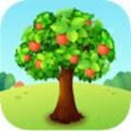 缤纷果园赚钱app1.0 安卓红包版