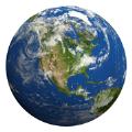北斗卫星地图高清村庄地图1.0.1最新版