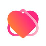 �W易心遇app(�波)