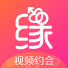 世纪佳缘app(手机婚恋
