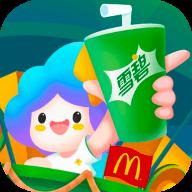 墨迹天气app领雪碧8.0306.02下载app送36元彩金版