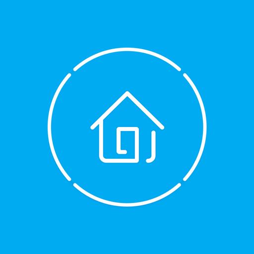 朴墅智能家居app2.1.5 厂商配套版