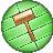 cs地图制作工具包1.3.0绿色版