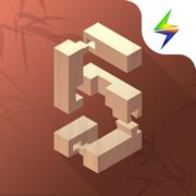 匠木游戏1.3.0苹果版