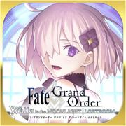 FGO Waltz(fate grand order waltz)