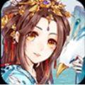 小小一散仙游戏1.0.0最新版