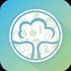 立智教师端app1.0.12 中文最新版