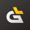 Gameplus伟德国际唯一1.0.5 安卓手机版