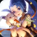萌兔灰灰九游版0.10.03安卓最新版