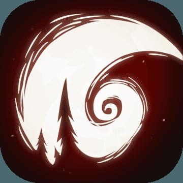 月圆之夜手游1.5.9.2安卓版