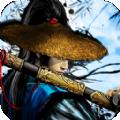 真武江湖oppo版1.0.5 互通版
