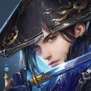 qq游��b行天下2020最新版1.0.2 3D版