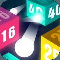 全民打�u�K�t包版1.1.1最新版