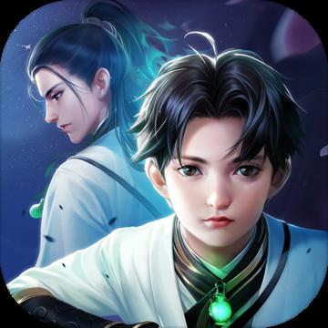 洛�D游�蚍踩诵尴���C版1.1.0 官方版
