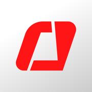 央视体育苹果手机客户端3.1.1 官方ios版