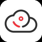 海康云管手机客户端软件2.7.1 多功能一体版