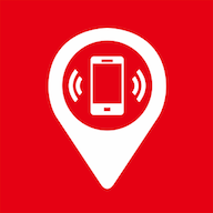 乐家智能安防app1.4.5 康佳官方版